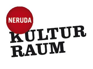 KulturRaum Neruda