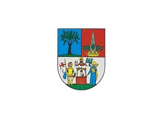 01-BV-Wieden