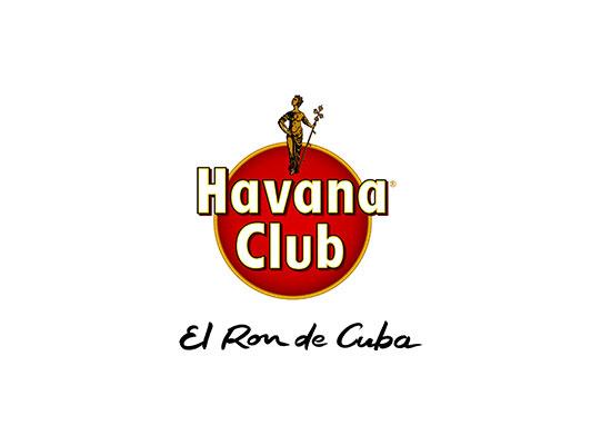 40-HavanaClub