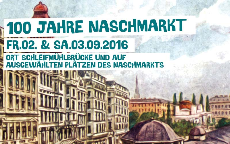 01naschmarkt