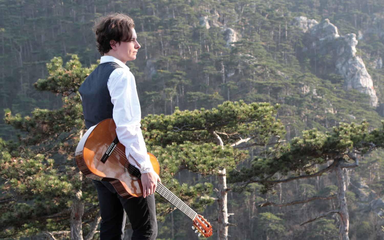 02-gitarra