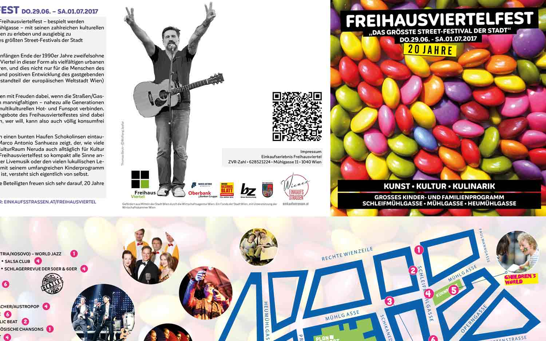 01-Freihaus