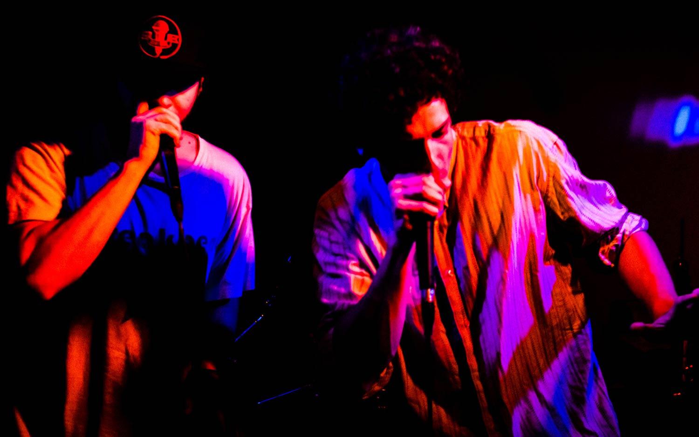 01-beatbox