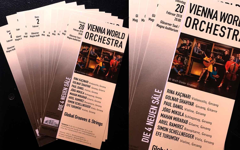 01-Vienna-Orchestra