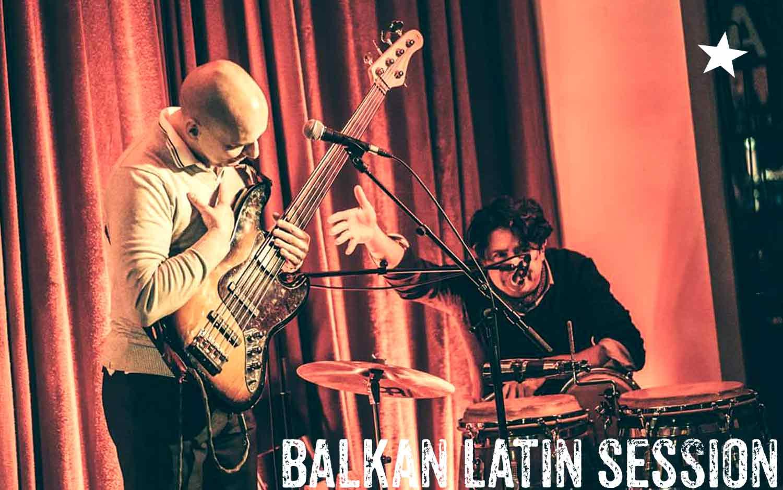 01-Balkan-Latin