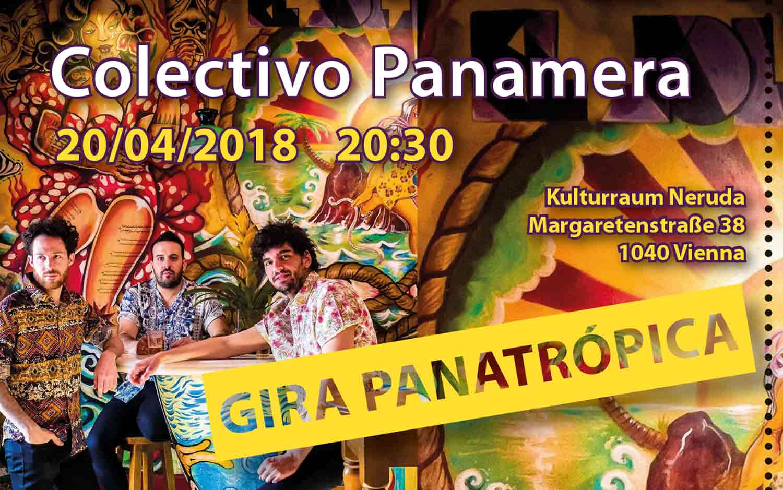 01-Colectivo-Panamera