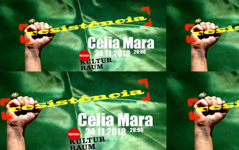 01-Celia