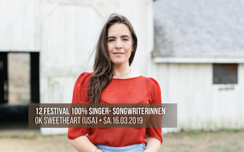 01-Sweetheart