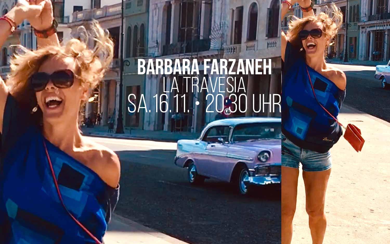 45-Barbara