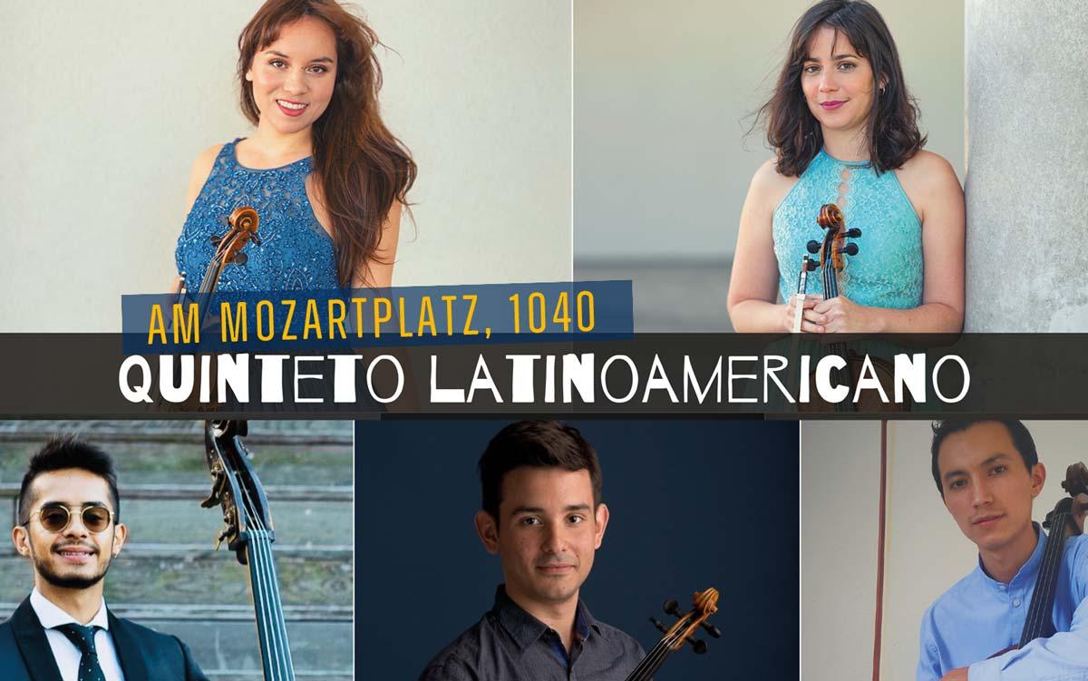 quinteto-latinoamericano