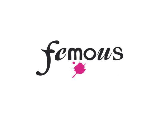 35-femous