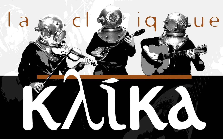 01-Kika
