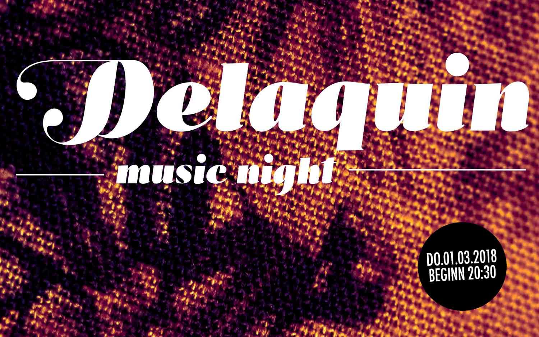 01-Delaquin