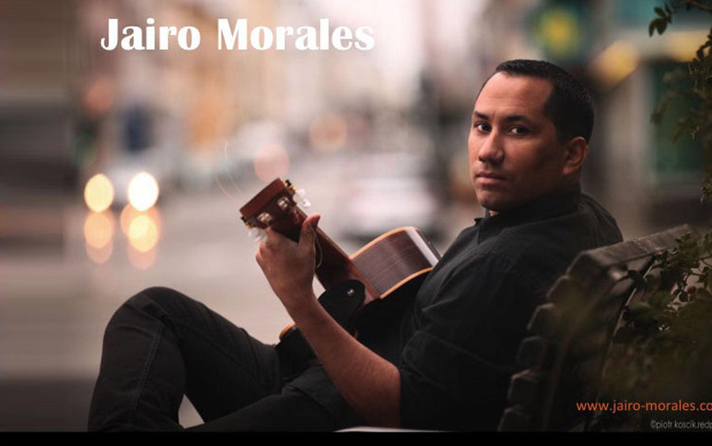 01-Jairo-Morales