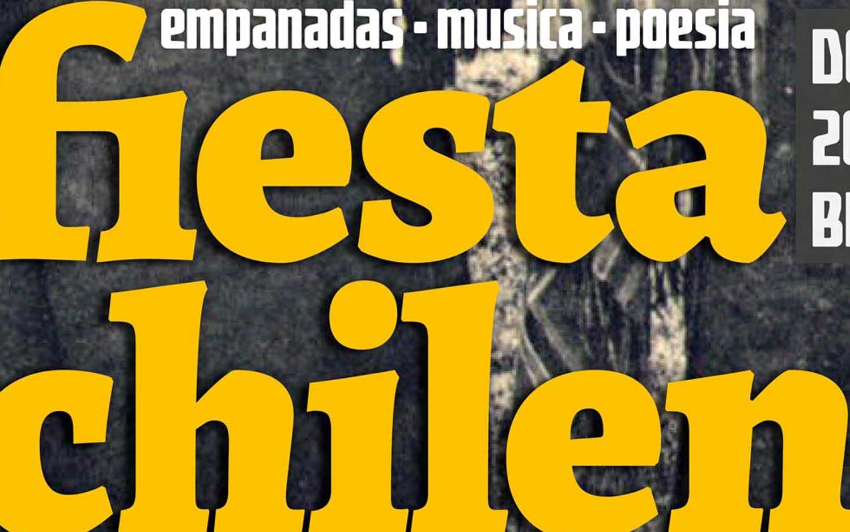 01-Fiesta-Chilena