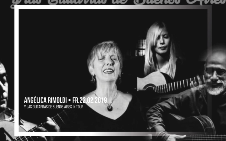 01-tango