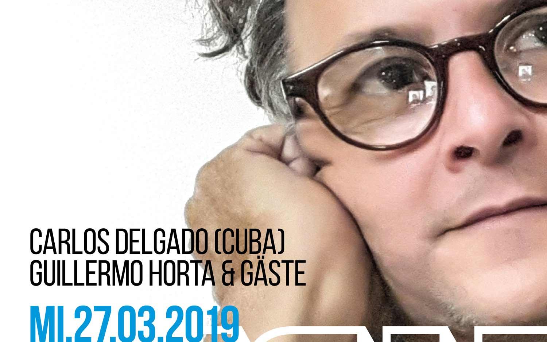 01-Carlos