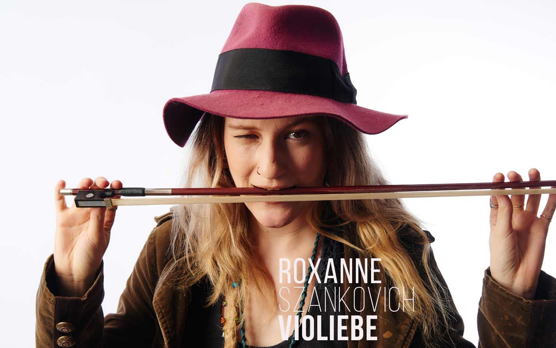 01-Roxane